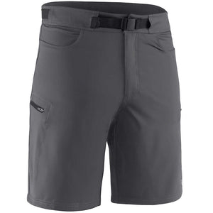 NRS Men's Guide Short | NRS NZ Paddling Clothing