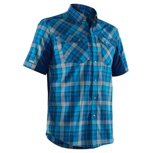 NRS Men's Short-Sleeve Guide Shirt | NRS NZ Men's Paddle Clothing