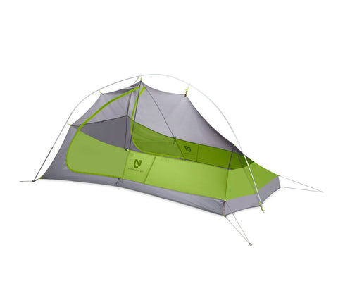Nemo Hornet 2 Person Tent  sc 1 st  Further Faster & Tents and Bivvy Bags NZ | Tramping Tents NZ | Lightweight Tramping ...