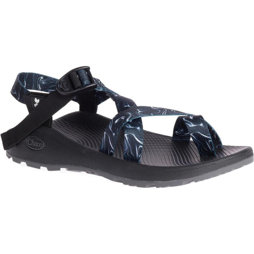 Chaco ZCloud 2 Mens Sandal | Chaco NZ | Outdoor Sandals
