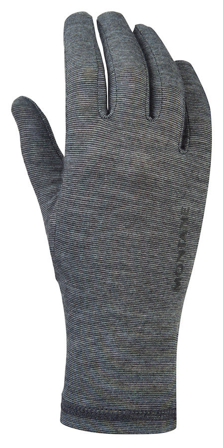 Montane Primino Glove - Men's | Thermal Gloves and Mittens | NZ