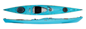 P&H Virgo | Sea Kayaking Boats and Gear | NZ