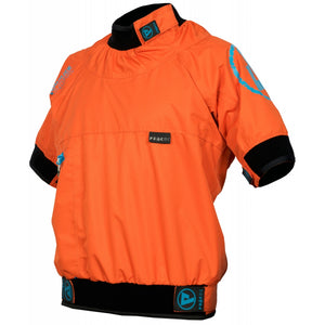 Peak UK Tourlite Short Splash Jacket