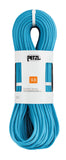 Petzl Contact 9.8mm | Petzl Climbing Rope | NZ