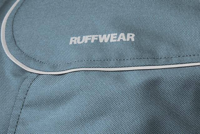 Ruffwear Overcoat | Outdoor Waterproof Dog Jackets | Ruffwear NZ