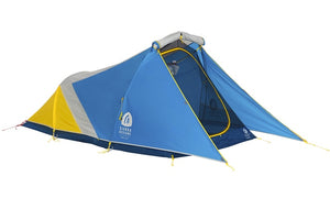 Sierra Designs Clip Flashlight 2 Tent | Hiking and Camping Tents | NZ