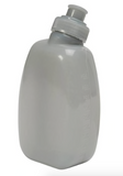 Ultimate Direction Flexform II 300 | Trail Running Bottle | Handheld & Vest Compatible