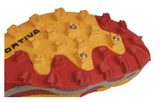 La Sportiva Grip Spikes | Shoe and Boot Removable Spikes | NZ