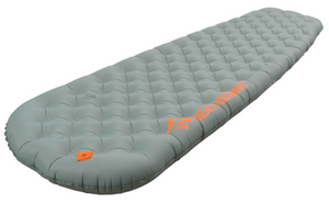 Sea to Summit Ether Light XT Insulated Mat | NZ | Sleeping Mat
