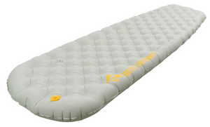 Sea to Summit Ether Light XT Mat | NZ | Sleeping Mats
