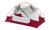 MSR Hubba Hubba NX Tent V8 | MSR NZ | Tents for Hiking