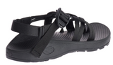 Chaco Z Cloud X2 Womens | Chaco NZ | Hiking and Outdoor Sandals