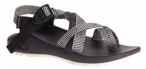 Chaco Z Cloud 2 Womens | Chacos NZ | Hiking and Outdoor Sandal