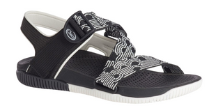 Chaco Confluence Womens | Chacos NZ | Hiking and Outdoor Sandals