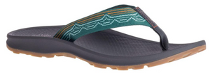 Chaco Pro Playa Web Womens | Chaco NZ | Jandals for the Outdoors