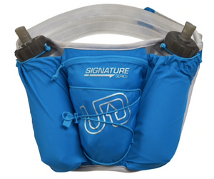 Ultimate Direction Ultra Belt 5.0 | Trail Running/Hydration Belt