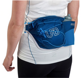 Ultimate Direction Mountain Belt 5.0 | Trail Running/Hydration Belt