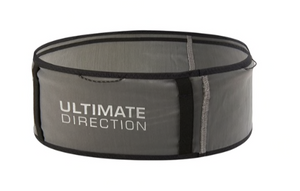 Ultimate Direction Utility Belt | Trail Running Belt