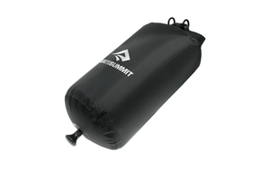 Sea to Summit Pocket Shower 10L NZ | Hiking and Camping Accessories NZ | Further Faster NZ