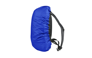 Sea to Summit Ultra-Sil Pack Cover Medium | Hiking and Tramping Pack Covers NZ | Further Faster NZ