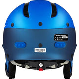 Sweet Protection Rocker Helmet | Kayak Helmet NZ | Safety Gear