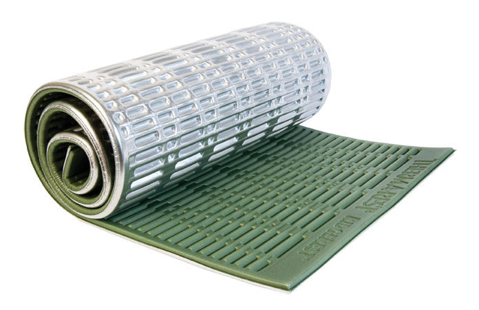 Therm-A-Rest RidgeRest - Solite | Sleeping Mats | NZ