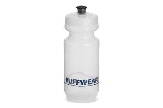 Ruffwear Trail Runner Bottle | Outdoor Dog Gear | Ruffwear NZ