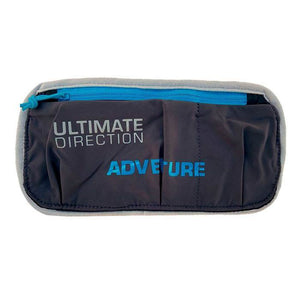 Ultimate Direction Adventure Pocket 5.0 | Running Belt Accessory