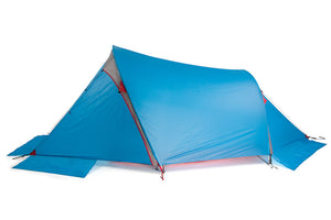 Wilderness Equipment Second Arrow X Tent