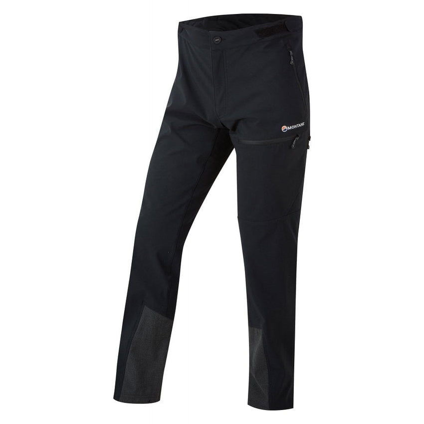 Montane Alpine Mission Pants | NZ | Climbing and Mountaineering pants