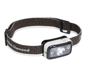 Black Diamond Spot 325 Headlamp | Hiking and Running Headlamps | NZ