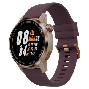 Coros Apex 42 Multisport Watch | Sport GPS Watch | NZ