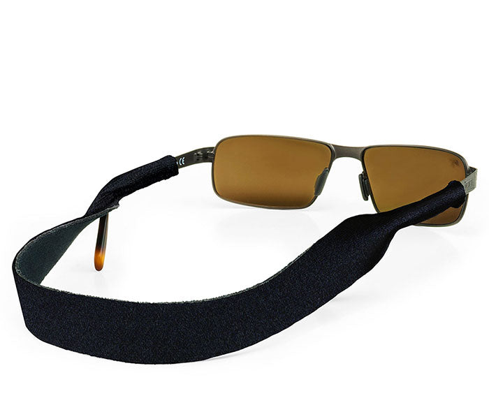 Croakies | Sunglasses Retainer | Christchurch NZ