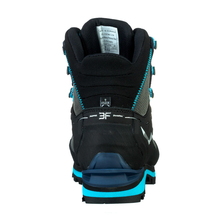 ... Premium Navy   Ethernal Blue. Salewa Crow Goretex ... 3ecba5f087a
