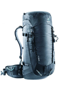 Deuter Guide 35+ | Mountaineering and Expedition Pack | NZ