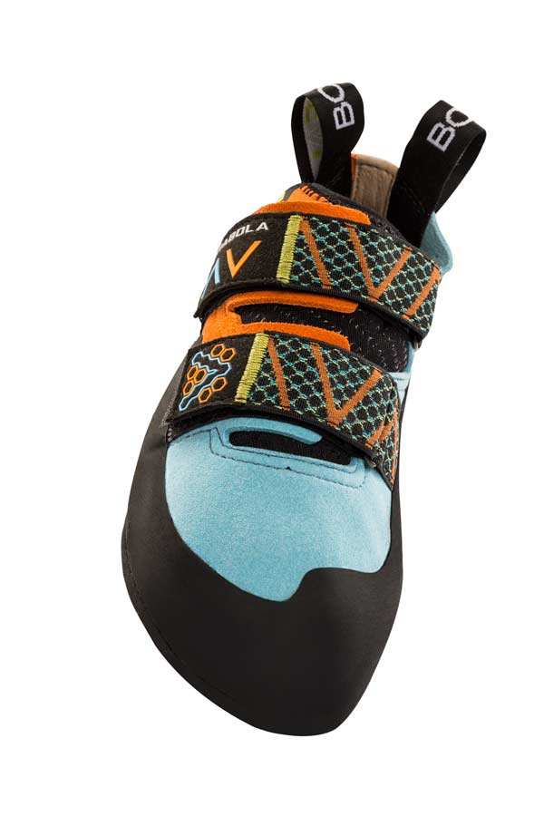 Boreal Diabola - Womens | Rock Climbing Shoe Christchurch
