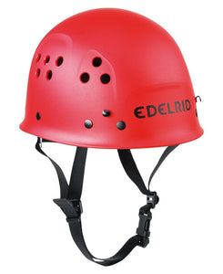 Edelrid Ultralight Helmet