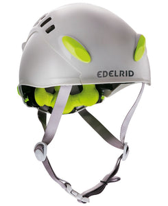 Edelrid Madillo Climbing Helmet | Rock Climbing Helmets and Shoes | NZ