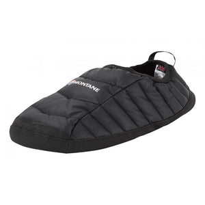 Montane Icarus Hut Slipper | NZ | Mountain Clothing and Accessories