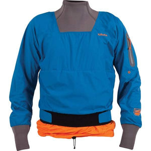 Kokatat Session Semi Dry Jacket Men | Kayak Clothing and Gear | NZ