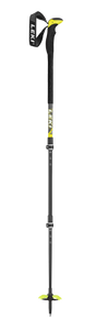 Leki Aergon 3 Poles (pair) | Ski Touring Poles and Gear | NZ