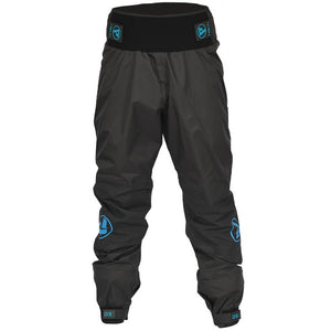 Peak UK Semi Dry Pants | Kayak Pants | Kayak Clothing NZ