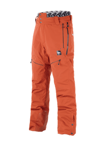 Picture Organic Clothing Naikoon Pants | Ski Pants| NZ