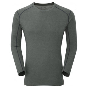 Primino 140 Long Sleeve Crew