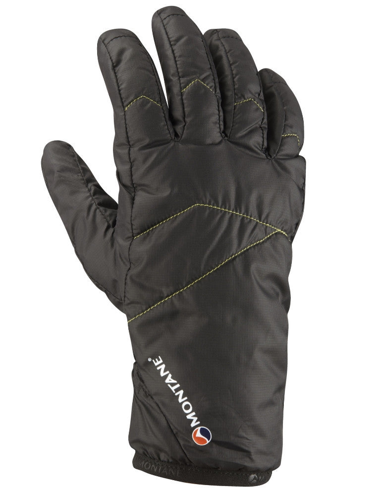 Montane Prism Glove | Synthetic Insulated Gloves and Mittens | NZ
