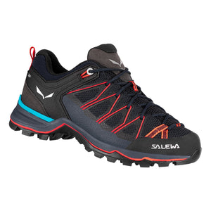 Salewa Mountain Trainer Lite - Womens | Hiking and Approach Shoes | NZ