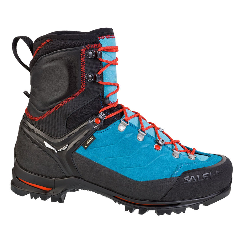 Salewa Vultur Evo Gore-Tex Womens | Mountaineering and Alpine Boots | Christchurch