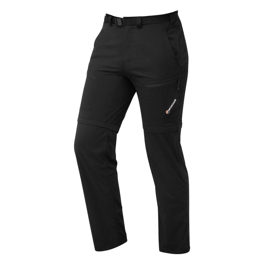 Montane Terra Converts | Hiking Pants | Christchurch