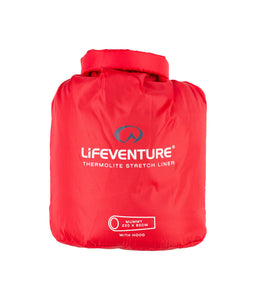 Lifeventure Thermalite Sleeping Bag Liner