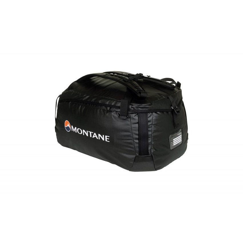 Montane Transition 40 | Day Bag and Commute Pack